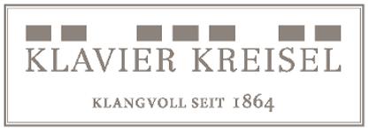 Klavier Kreisel