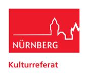 Kulturreferat der Stadt Nürnberg