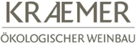 Ökologischer Weinbau Kraemer